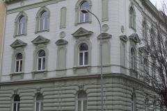 B. Němcové 1