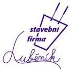 Stavební firma Luběník