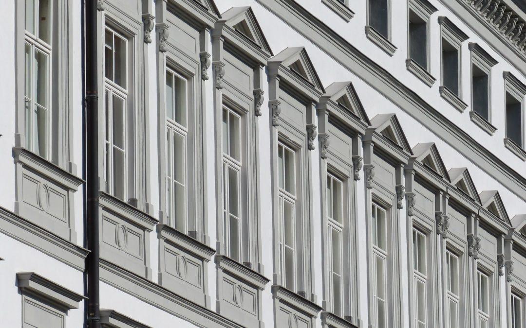 ul. Palackého 15, Olomouc