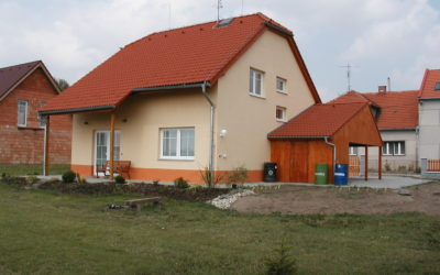 RD Třebčín